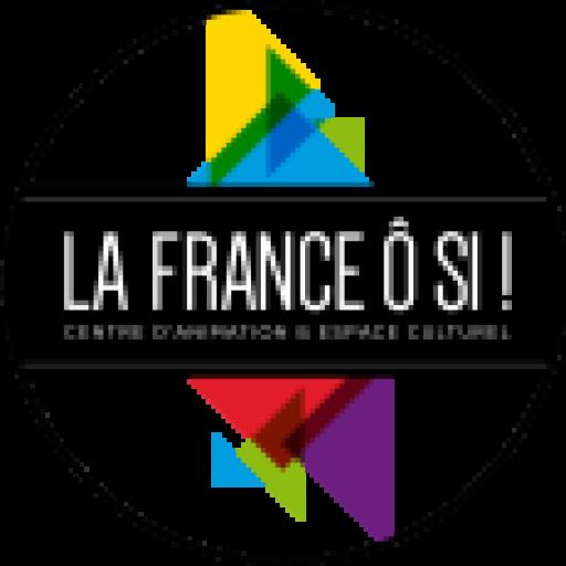 La France Ô Si